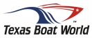 TexasBoatWorld_Logo