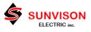sunvison-elect