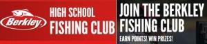 Berkley HS Fishing Club