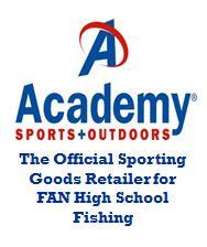 FAN Academy