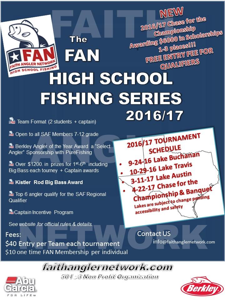 FAN HS 2016_ 07221617 Flyer