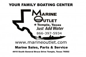 NEW Marine Outlet LOGO 3