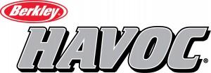 Havoc_Logo
