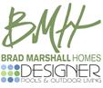 BMHDP Logo