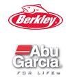 Berkley Abu garcia
