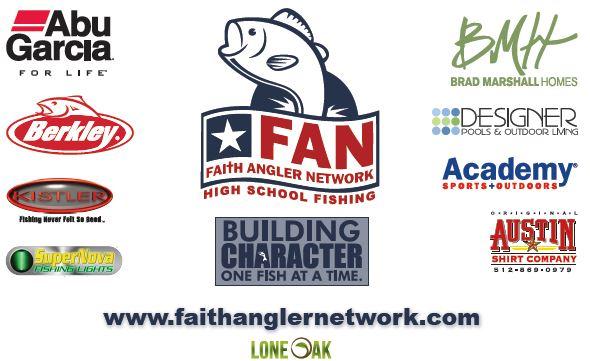 FAN Banner Image