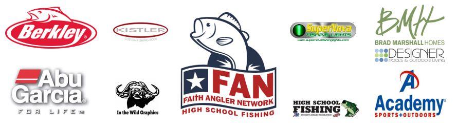 FAN 2016_17 Logo Banner
