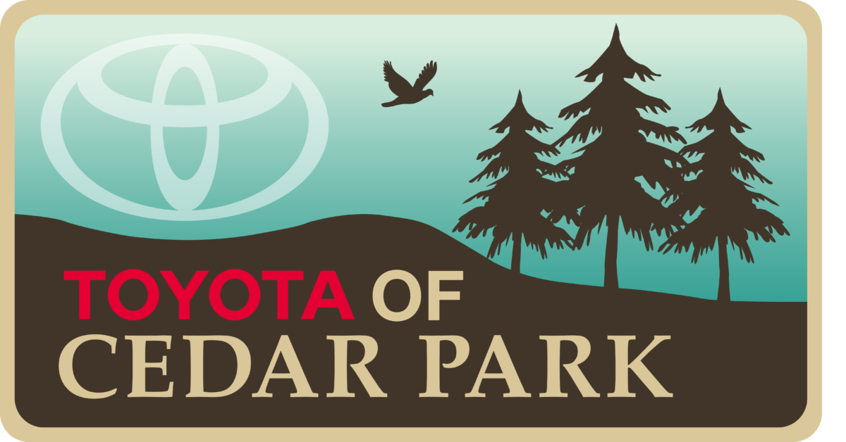Toyota Of Cedar Park Joins the FAN HSF Family