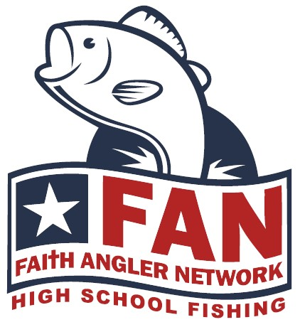 Toyota of cedar park joins the fan hsf family for Texas high school fishing
