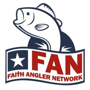 FAN Announces the 2013 Fishing Teams