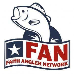 FAN Announces 2013 Schedule UPDATED