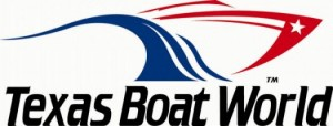 Lake Buchanan will reveal the AOY and set the stage for the Faith Angler Network 2012 Championship May 19, 2012