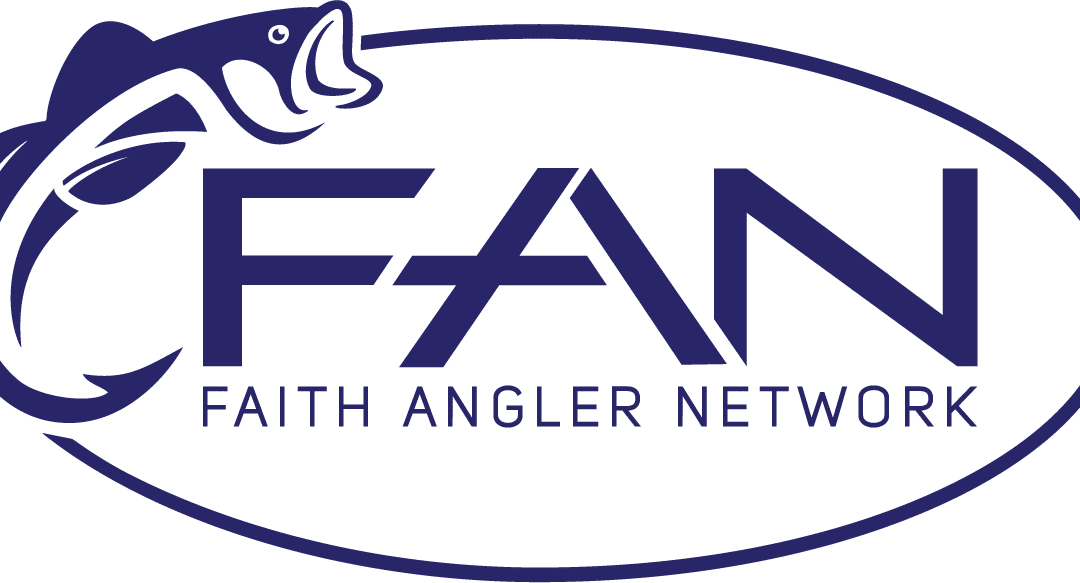 FAN Kicks off the 20/21 Season with FAN South on Canyon Lake October 3rd.